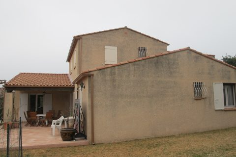 BNTP Habitat Rénovation de Façade
