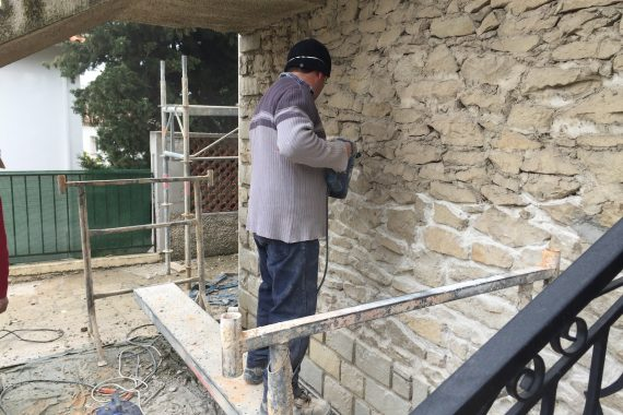 facade-aubagne-travaux